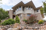 2831 Ranch Reserve Ln Westminster CO, 80234