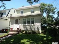 32b Emerson Ave Floral Park NY, 11001