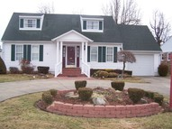 509 Chandler Drive Point Pleasant WV, 25550