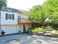 4 Oxford Road Hastings On Hudson NY, 10706
