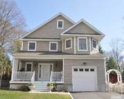 20 Grove St Cold Spring Harbor NY, 11724