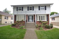 184 East Burlington Street Riverside IL, 60546