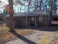424 Soda Oaks Livingston TX, 77351