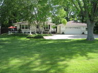 14207 Clarks Mills Rd Cato WI, 54230