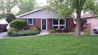 1016 Pine Street Fox River Grove IL, 60021