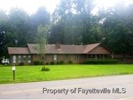 5011 Maxwell Autryville NC, 28318
