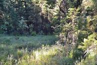 Lot 11 Lillooet Dr. Inchelium WA, 99138