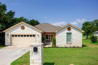 113 Eagle Point Drive Kingsland TX, 78639