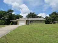 1481 Carpenter Avenue Orange City FL, 32763
