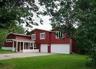 800 Pierce Dr Storm Lake IA, 50588