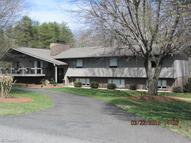 239 Stone Haven Drive Pilot Mountain NC, 27041