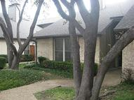 14830 Sopras Circle Addison TX, 75001