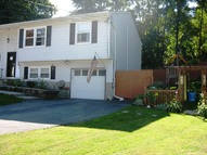 13 Creekview Ct 13 Wappingers Falls NY, 12590