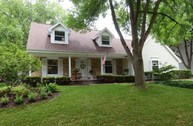 1521 Windfield Way Middleton WI, 53562