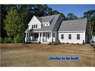 4 Mast Rd Dover NH, 03820
