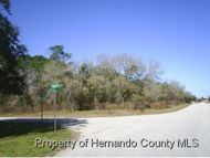 0 Marble Ave Spring Hill FL, 34609