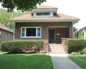 134 Ashland Avenue River Forest IL, 60305