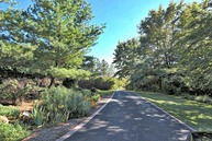 17515 Deep Cut Road Woodstock IL, 60098