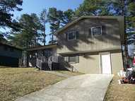 5415 Morning Creek Circle Atlanta GA, 30349