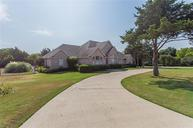 618 Green Meadows Lane Ovilla TX, 75154