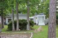 311 67th Ave. North Myrtle Beach SC, 29572