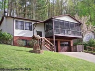 2052 Lake Floyd Cricle Bristol WV, 26426