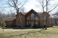 6520 Reservation Road Yorkville IL, 60560