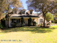 6888 Cypress Point Dr Saint Augustine FL, 32086