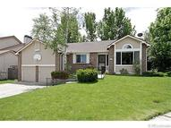 11542 West 67th Avenue Arvada CO, 80004