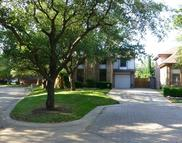 100 Red River Way Irving TX, 75063