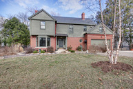 120 Woodlawn Road Quincy IL, 62301