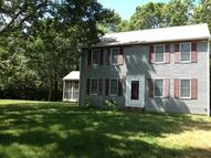 30 Cape Circle Eastham MA, 02642