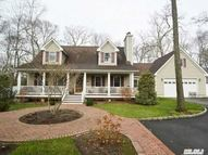 7 Beverly Ct Moriches NY, 11955