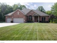 5335 Clingan Trails Blvd Struthers OH, 44471