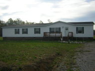 4121 Drapers Road Enfield NC, 27823