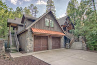 6395 Bent Oak Drive Pinetop AZ, 85935