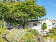 16425 Sw King Charles Ave King City OR, 97224