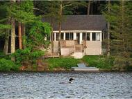 72 Lower Camp Rd Northwood NH, 03261
