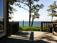 154 W Waterview St Northport NY, 11768