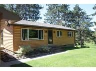 6963 125th Street Nw Annandale MN, 55302