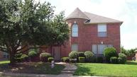 2217 Oak Forest Drive Garland TX, 75042
