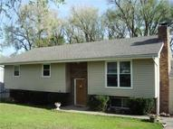 314 E 8th Street Tonganoxie KS, 66086