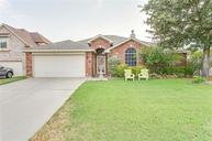 504 Laurelwood Road Burleson TX, 76028