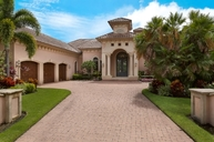 10771 Isolla Bella Ct. Miromar Lakes FL, 33913