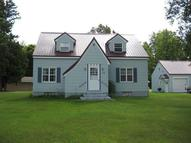 9358 County Road G Suring WI, 54174