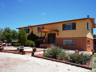 6 Palomino Loop Jamestown NM, 87347