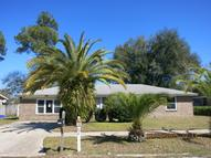 11583 East Ride Dr Jacksonville FL, 32223