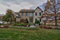 1550 Forest Acres Dr Clarks Summit PA, 18411
