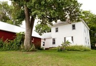 11154 Lodge Greene IA, 50636