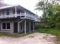 3740 Shores Beach Lane Williamsburg MI, 49690